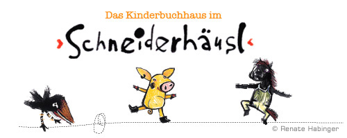 kinderbuchhaus01a