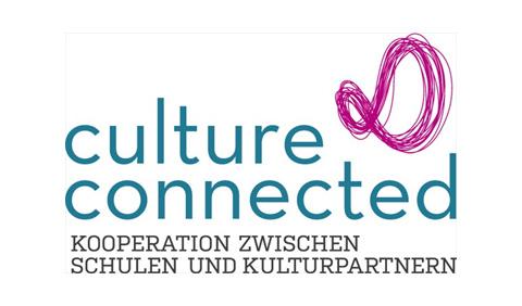 culture02