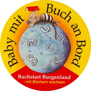 buchstart_bgld01