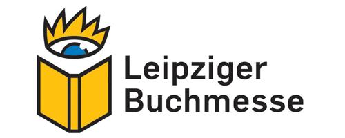 leipzig01