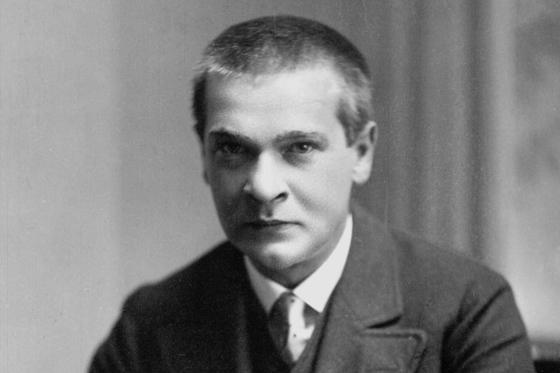 Georg-Trakl-Foto-um-1910