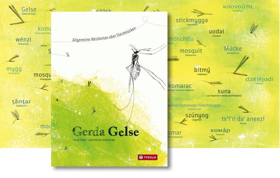 gerda_02