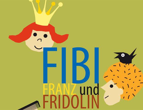 Stube_Fibi_innen