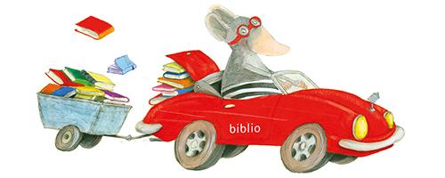 biblio Bibliotheksführerschein