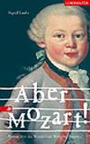 Sigrid Laube : Aber Mozart! - 200602_6
